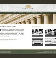 National Capital Website