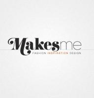 MakesMe Logo