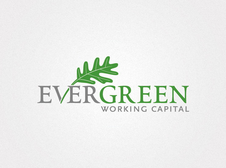 Evergreen Working Capital Logo